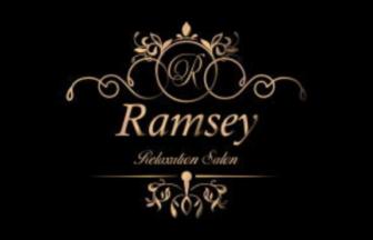 Ramsey ラムジー